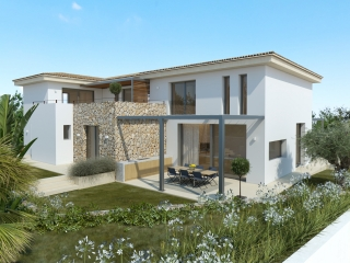 Immobilien Kaufen in Santa Ponsa ✅ Langzeitmiete Mallorca ...