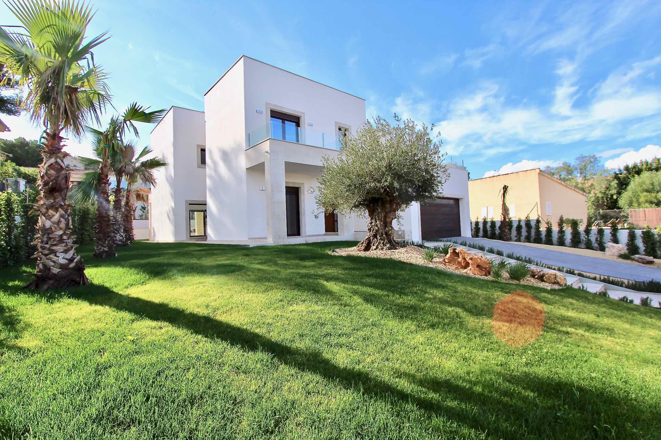 test | Mallorca Immobilien – SGI-Mallorca