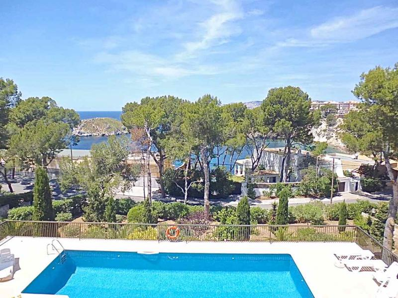 Wohnung Mieten Mallorca Costa De La Calma