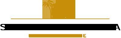 SGI-Mallorca Immobilien Makler Mallorca