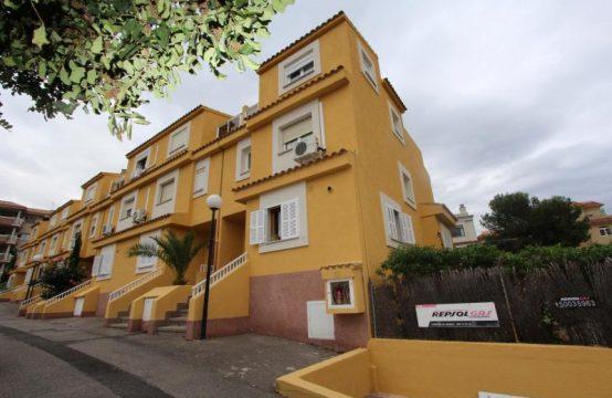 Das ideale Haus für eine Familie in Puerto Portals | Ref.: 10930
