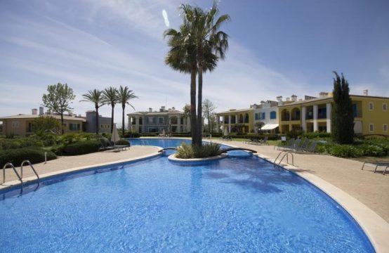 Wunderbare Wohnung in Bendinat | Ref.: 11909