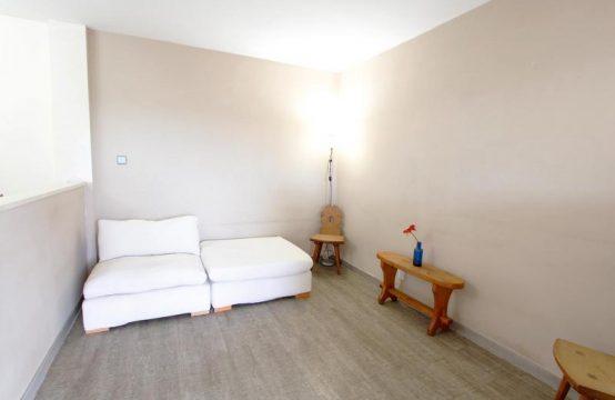 Erdgeschoss Apartment mit Grosszügiger Gartenanlage in Son Ferrer | Ref.: 11989