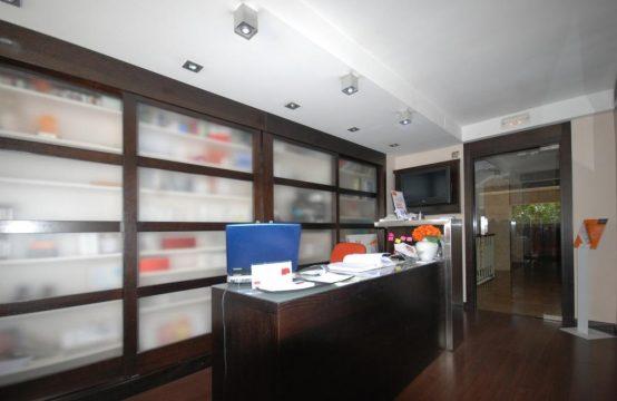 Exclusives Kosmetik-Studio in Palma de Mallorca | Ref.: R6613