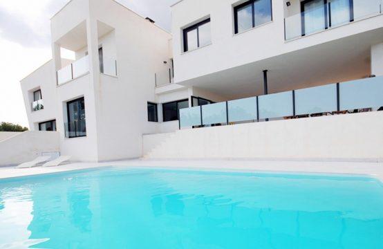 Villa in der Costa de la Calma | Ref.: 6792