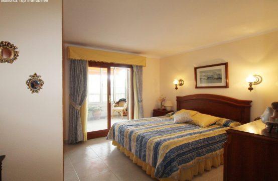 Eine Wohnung kaufen in Santa Ponca | Ref.: 12202