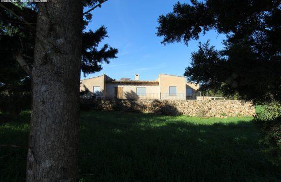 Sant LLorenc des Cardassar. Finca zu verkaufen   Ref.: 12203