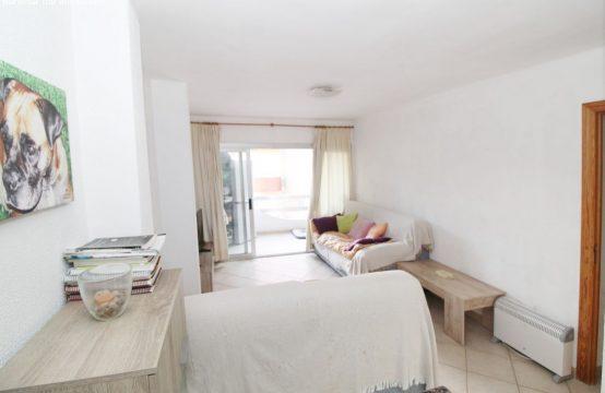 Schicke 4 Zimmer Wohnung | Ref.: 12291