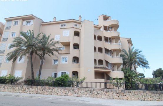 Schöne Wohnung, sofort zum Einziehen | Ref.: 12305