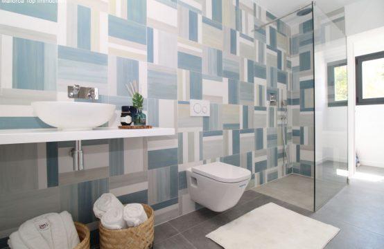 Supermoderne Wohnung nur wenige Minuten von Santa Catalina enternt | Ref.: 12341
