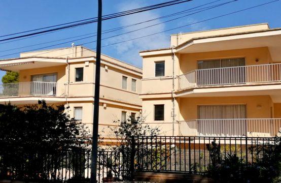 Schönes Appartement in Torre Nova mit Meerblick | Ref.: 8601