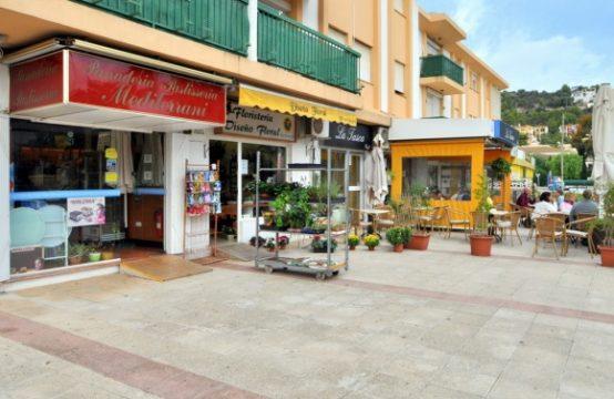 Bäckerei im Zentrum von Santa Ponsa | Ref.: 10638