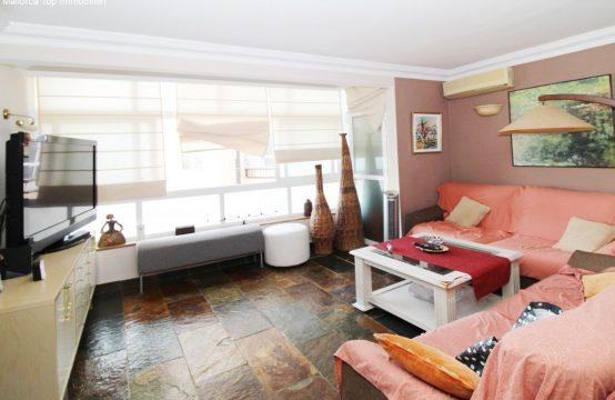 Günstige Wohnung im Mehrfamilienhaus | Ref.: 12385