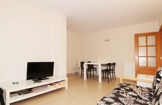 Palma Wohnung an der Playa de Palma | Ref.: 12409