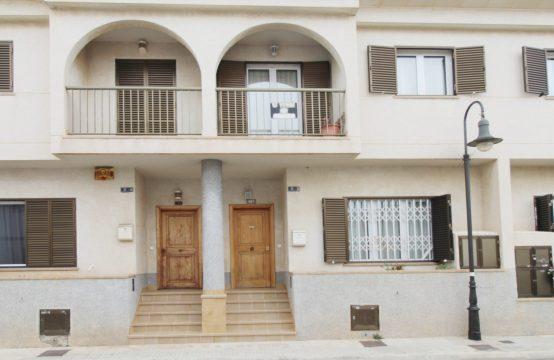 Gepflegtes Reihenhaus in El Molinar | Ref.: 12551