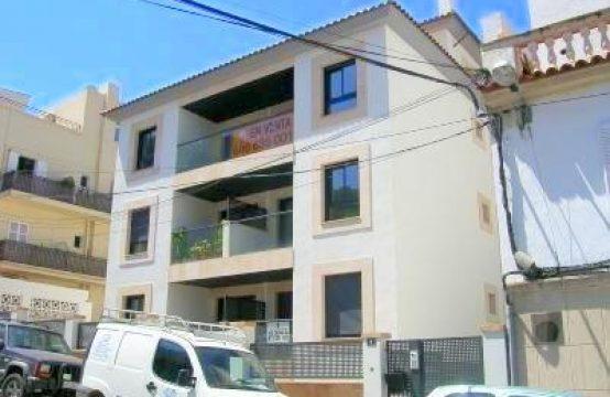 Schönes Appartement in San Augustin, Mallorca | Ref.: 9538