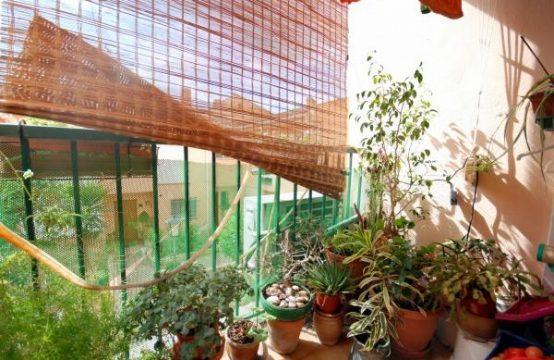 Schöne Wohnung in Strandnähe in Santa Ponsa, Mallorca   Ref.: 9831
