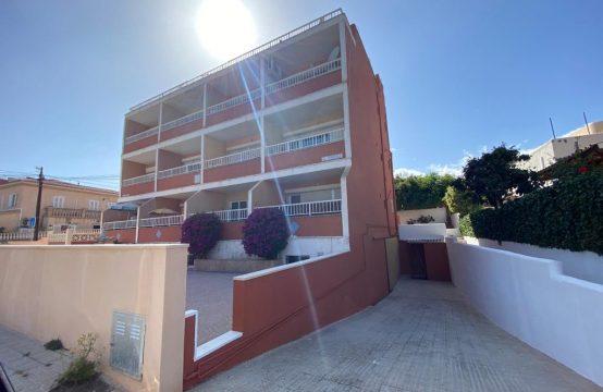 Gebäude zu verkaufen in Paguera | Ref.: 11495