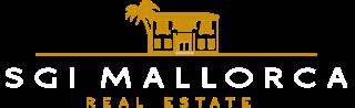 SGI-Mallorca Immobilien Makler