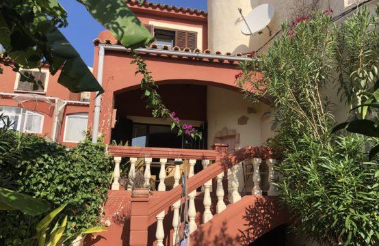 Schnäppchen Haus in Santa Ponsa  | Ref.: 12655