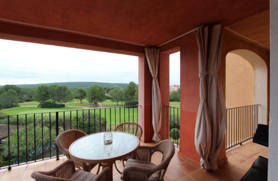 Luxuriöse Wohnung in Nova Santa Ponsa | Ref.: R10974