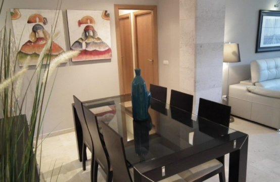 Hochwertige Wohnung in Can Pastilla | Ref.: R12731