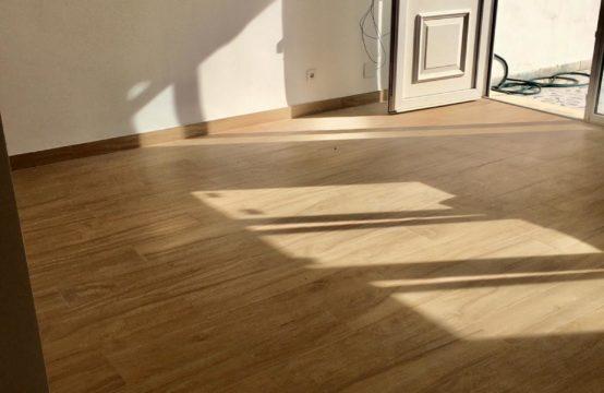 Renovierte Maisonette-Wohnung, Santa Ponsa | Ref.: 12733
