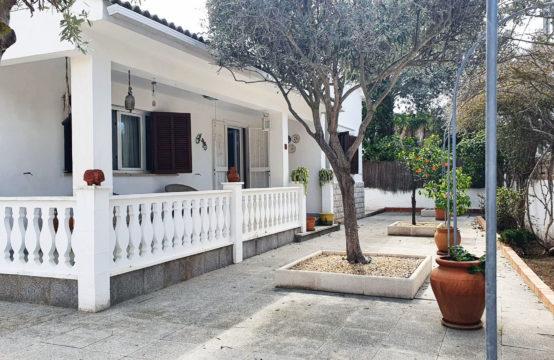 Charmante Villa, El Toro | Ref.: 12800