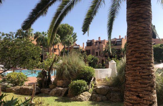 Top Wohnung in Nova Santa Ponsa  | Ref.: 12650