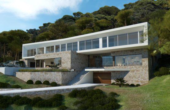 Neues Projekt in Sol de Mallorca | Ref.: 12894